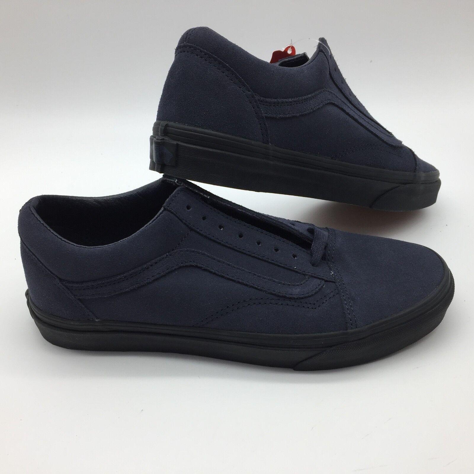 cc376f4a1e243b Gentleman Lady Vans Men s Shoe s