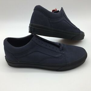 zapatos vans hombres old skool