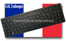 Clavier Français Original Pour HP 17-p100nf 17-p101nf 17-p103nf 17-p104nf