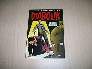 DIABOLIK-INEDITO-SERIE-ORIGINALE-ANNO-XL-40-N-8-TESTIMONE-D-039-ACCUSA-1-8-2001