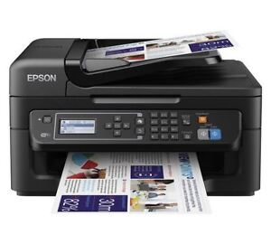 Epson-WorkForce-WF-2630WF-All-in-One-Wireless-Printer-Office-Home