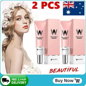 Pore-Concealer-Primer-Cream-Moist-Oil-Control-Foundation-AU