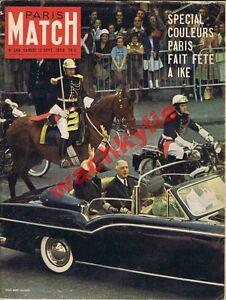 Paris-Match-n-544-du-12-09-1959-Ike-Eisenhower-Neanderthal-Arcy-sur-Cure