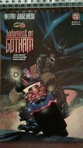 DC-COMICS-BATMAN-JUDGE-DREDD-JUDGEMENT-ON-GOTHAM-1991
