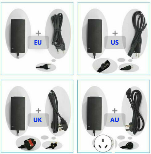 90W HP 350 G1 G2 HP 355 G2 Laptop Tablet Power Supply Adapter Battery Charger