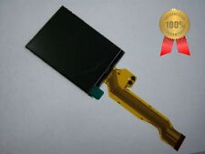 Panasonic Lumix DMC-FS62 LCD DISPLAY SCREEN MONITOR