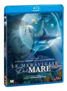 LE-MERAVIGLIE-DEL-MARE-2D-3D-COFANETTO-BLUE-RAY