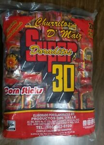 Churritos-Super-30