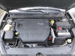13-16-DODGE-DART-Automatic-Transmission-AT-2-0L-2-0-68197728-OEM-Morad-Parts-Co