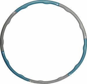 More-Mile-Weighted-1-2kg-Hula-Hoop-Blue