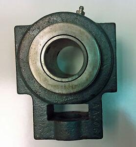 dodge  wstu     type    bearing ebay