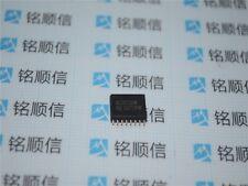 5PCS AP3064MTR-G1 IC LED DRIVER CTRLR DIM 16SOIC AP3064 3064 AP3064M 3064M AP306