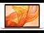 "miniatura 1 - MacBook Air (2020) MWTL2Y/A, 13.3"" Retina, Intel i3, 8RAM, 256SSD, Oro rosa"