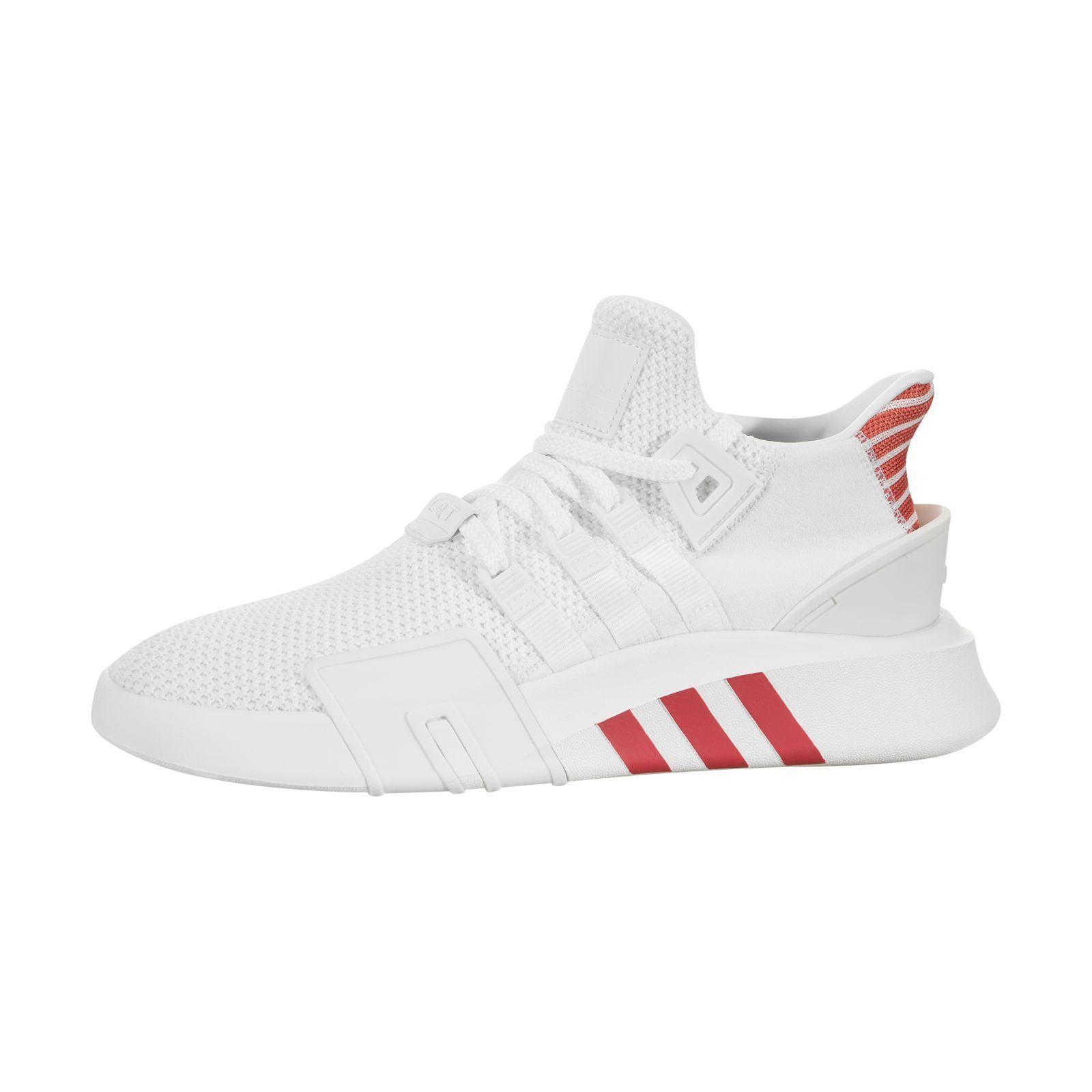 Cheap Nice Adidas EQT Basketball ADV on the sale