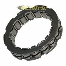CLUTCH HUB ONE WAY BEARING FOR ARCTIC CAT 700 MUD PRO 2013 / 700 2013