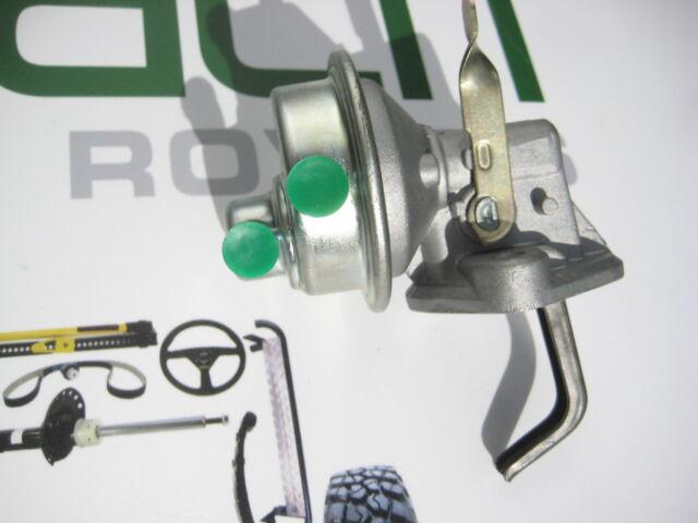 Bearmach ERR5057R Fuel Pump