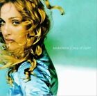 Ray of Light [Deluxe Edition] by Madonna (Vinyl, Oct-2003, WEA (Distributor))