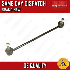 CITROEN C ELYSEE C3 DS3 2009/>ON FRONT RIGHT ANTI ROLL BAR DROP LINK//STABILISER