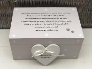"""Envelopes Set of 10 /""""Velvet Bronze/"""" KITTY/'S NOTE CARDS"""
