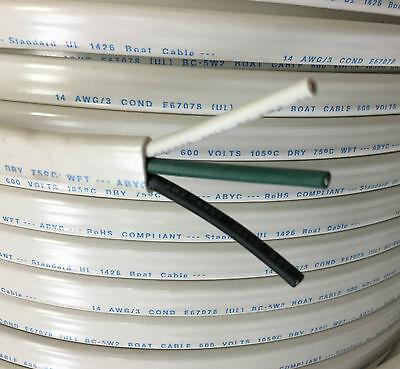 Luscombe Universal Tie Rod P//N 18313-2