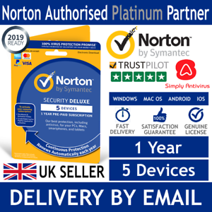 Norton-Internet-Security-DELUXE-2019-5-Devices-1-Year-5-Min-Delivery-by-Email
