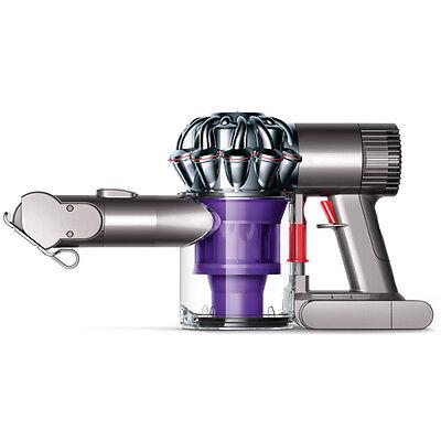 NEW Dyson - DC58 Animal Handheld Vacuum from Bing Lee