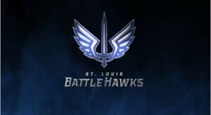 ST-LOUIS-BATTLE-HAWKS-outdoor-Flag-XFL-3x5-NEW-ONLY-TWO-LEFT