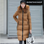 2018-Fashion-Women-039-s-Winter-Down-Coat-Thick-Long-Cotton-Parka-Hooded-Warm-Jacket thumbnail 4