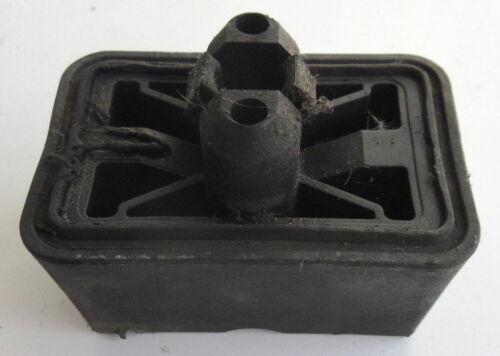 Genuine Used MINI Jacking Block for R50 R52 R53 R56 R55 R57 R58 R59-7039760