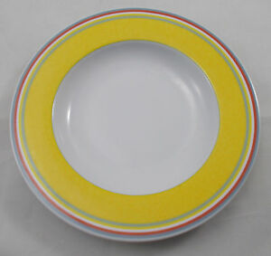 Villeroy & and Boch SWITCH 1 - BEALA - rimmed soup bowl / deep plate ...