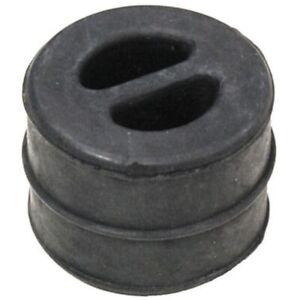 Exhaust System Insulator-Replacement Exhaust Insulator Bosal 255-839