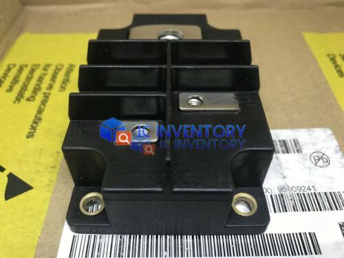 Interrupteur à bascule GSW 125 Simple Pôle Unique Throw on//off équipement électrique applications 6 in environ 15.24 cm