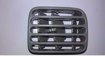 * Bmw Mini Cooper R56 R57 carnet d/'entretien Owner/'s Handbook Pouch Wallet Case Set