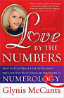 Love by the Numbers by Glynis McCants (Paperback, 2010)