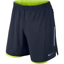 """c7efd866a4d8 item 7 Mens NIKE FLEX REPEL Training 8"""" Shorts Size Small. 847819-010 -Mens  NIKE FLEX REPEL Training 8"""" Shorts Size Small. 847819-010"""
