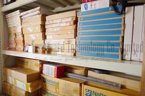 STMicroelectronics M27C4001-10F1 27C4001 4MBIT UV EPROM 100NS CDIP32 x 1PC