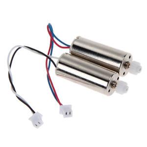 Drone-Motor-MJX-X300-X300C-Tamano-20mm-8-5mm-1-par-2-motores-1CW-y-1CCW-Motor-AB