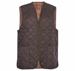 Barbour-Quilted-gilet-trapunta-x-interno-Giacche-Barbour-marrone