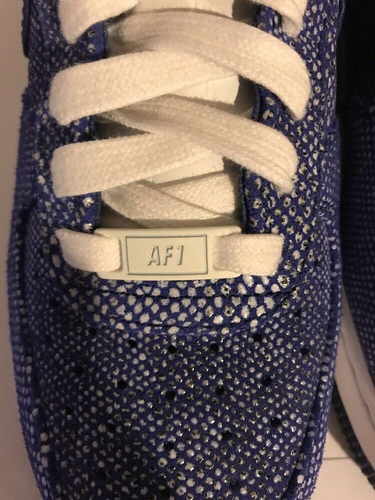 Nike volo ds 2001 taglia 10 kobe jordan kobe 10 8ed0f8