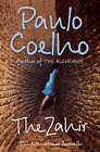 The Zahir: A Novel of Obsession by Paulo Coelho (Paperback, 2006)