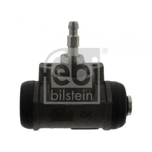 Radbremszylinder FEBI BILSTEIN 9383