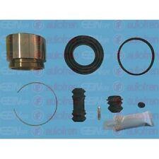 AUTOFREN SEINSA Repair Kit brake caliper D4508