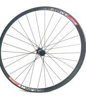 DT Swiss Wheel Hub Bearings 240, 340, 350, 440, 540, X1600, E1900, M1900 etc