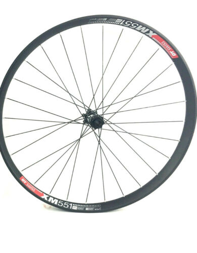 "Rear wheel DT Swiss XM551 650b 370 Straightpull 27,5/"" plus"