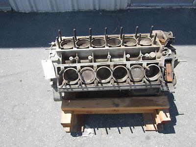Lamborghini Murcielago Engine Panel Hardware