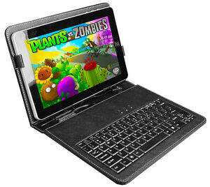 New-USB-Keyboard-and-Poly-urethane-case-cover-for-10-MID-ePad-aPad-Tablets