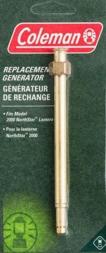 Coleman Replacement 2000 Northstar Lamp Lantern Generator 201079