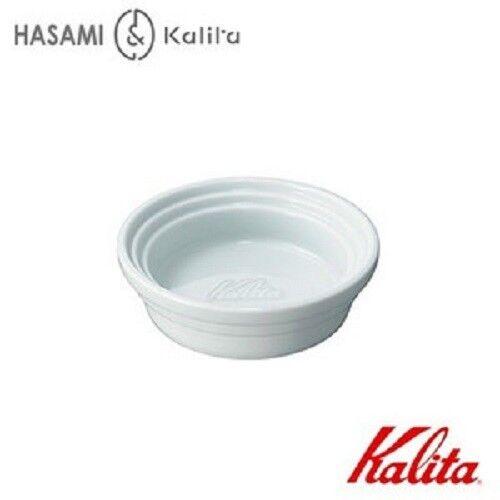 KALITA HASAMI HA Café Bac 44040 du Japon