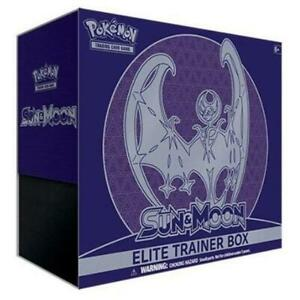 Sun-amp-Moon-Base-Elite-Trainer-Box-LUNALA-Pokemon-TCG-Sealed-SM01