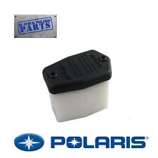 1997-2001 POLARIS Sportsman Trail Boss OEM Master Brake Cylinder Reservoir STOCK